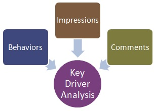 Key Driver Graphic 2